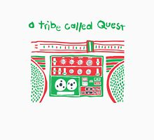 A Tribe Called Quest Radio T-Shirt