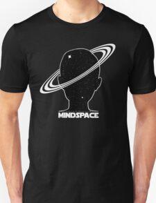 Mindspace Sci-fi Space T-shirt T-Shirt