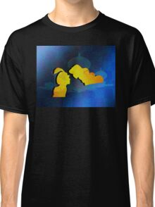 Agrabah Nights Classic T-Shirt