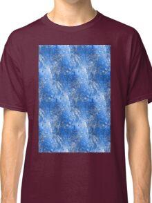 Ice Classic T-Shirt