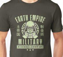 Avatar Earth Empire Unisex T-Shirt