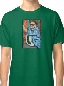 Chris Farley SNL Classic T-Shirt