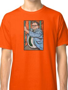 Chris Farley SNL Classic T-Shirt