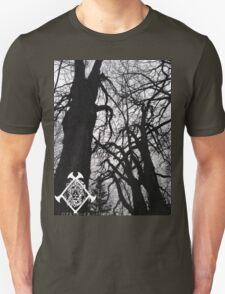 Vagabond Unisex T-Shirt