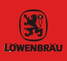 Lowenbrau One Piece - Long Sleeve