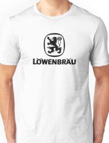 Lowenbrau Unisex T-Shirt