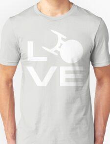 Love Trek T-Shirt