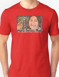 Muriel's Wedding  Unisex T-Shirt