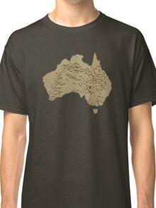 I, Australian Classic T-Shirt