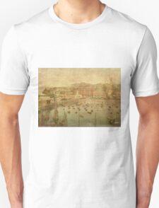 Margate Translated T-Shirt