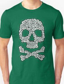 Otterly Adorable Unisex T-Shirt