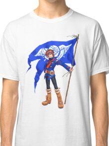 VYSE Classic T-Shirt