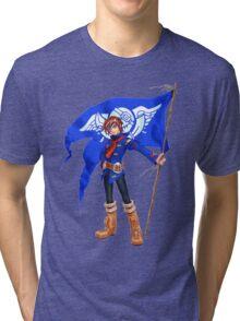 VYSE Tri-blend T-Shirt