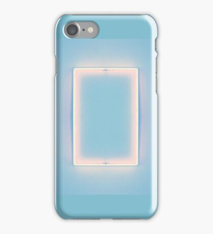 THE 1975 - THE BOX iPhone Case/Skin
