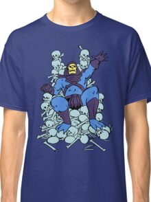 Lord of Destruction Classic T-Shirt