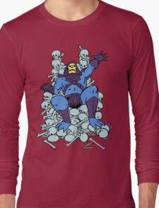 Lord of Destruction Long Sleeve T-Shirt