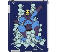 Lord of Destruction iPad Case/Skin