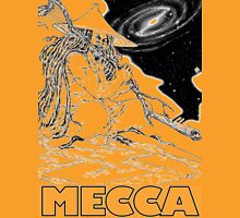 BLEU COSMOS, meccacon Classic T-Shirt