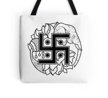 """""""Good To Be"""" Tote Bag"""