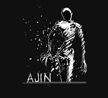 AJIN: Demi-human t-shirt / case / mug / more 2 Unisex T-Shirt