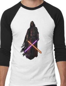 Star Wars - Revan Men's Baseball ¾ T-Shirt