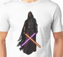 Star Wars - Revan Unisex T-Shirt