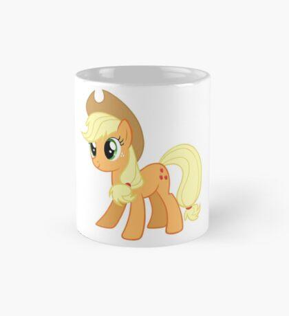 Applejack Mug