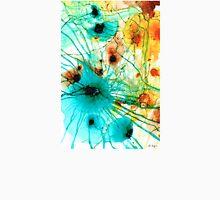 Abstract Art - Possibilities - Sharon Cummings Unisex T-Shirt