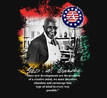 george washington carver Unisex T-Shirt