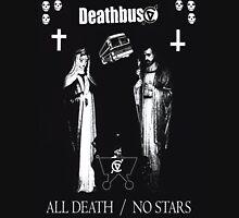Deathbus - Choking Victim Hoodie