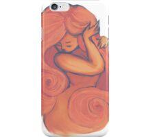Warm iPhone Case/Skin