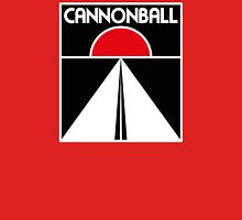 Cannonball Run Unisex T-Shirt