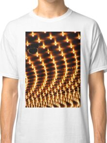 The Lights Classic T-Shirt