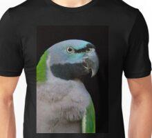 Lord Derby's parakeet T-Shirt