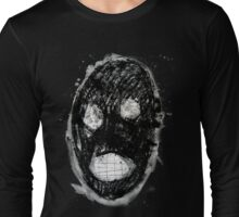 Clanky Man Long Sleeve T-Shirt