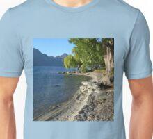 Lk Wakatipu Unisex T-Shirt