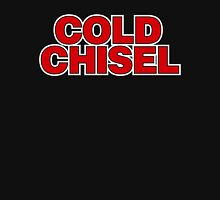the rock legends chold chisel shirt Unisex T-Shirt