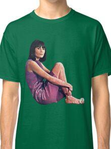 Sandie Shaw Classic T-Shirt