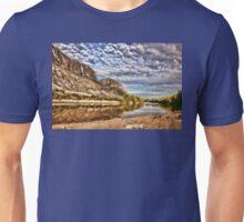 Rio Grande River Unisex T-Shirt