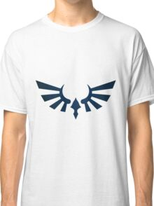 Skyward Sword Masking Classic T-Shirt