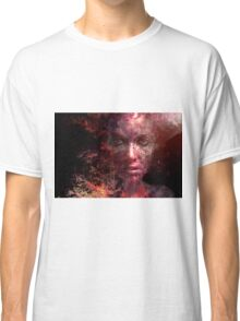 Forest nymph Classic T-Shirt