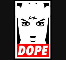 Hip Hop Monster DOPE ( J-HOPE - BTS ) Unisex T-Shirt