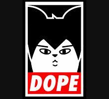 Hip Hop Monster DOPE ( Jin - BTS ) Unisex T-Shirt