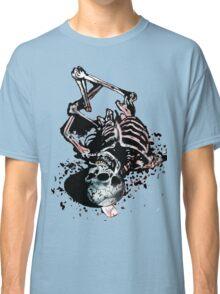 Death Memories Classic T-Shirt