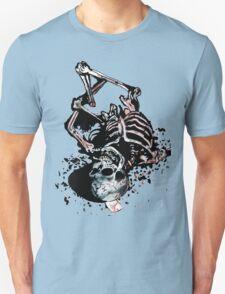 Death Memories T-Shirt