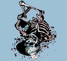 Death Memories Unisex T-Shirt