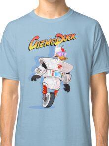 Gizmo Duck Classic T-Shirt