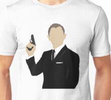 Craig Unisex T-Shirt