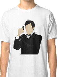 Dalton Classic T-Shirt