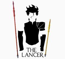 Diarmuid The Lancer (Fate Zero) Unisex T-Shirt